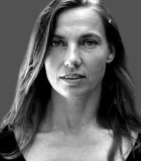 Tine Refsgaard, Korleder